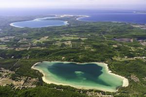 Aerial-May22_2012-123-Edit
