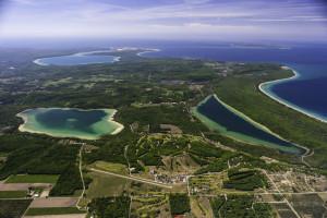 Aerial-May22_2012-130-Edit