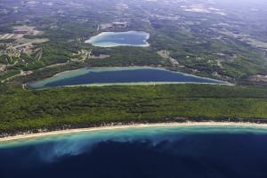 Aerial-May22_2012-148-Edit