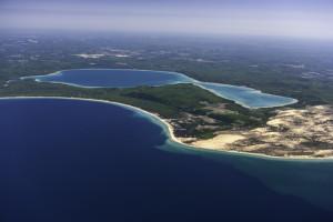 Aerial-May22_2012-206