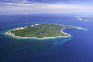 Aerial-May22_2012-223-Edit