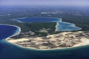 Aerial-May22_2012-232-Edit