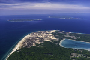 Aerial-May22_2012-322-Edit