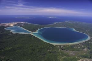 Aerial-May22_2012-356
