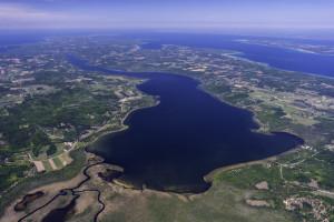 Aerial-May22_2012-379-Edit