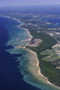 Aerial-May22_2012-468-Edit
