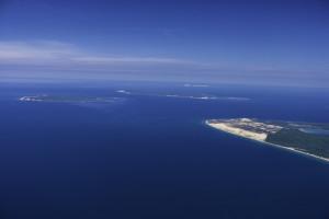 Aerial-May22_2012-6