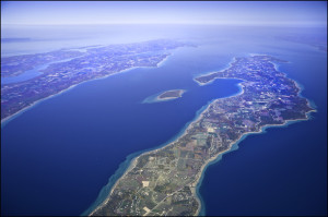 Aerial_TC_Oct2011_DFloeter-60-Edit